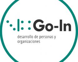 LogoGoIn